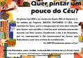 convite-para-inaugura-25C3-25A7-25C3-25A3o-de-painel