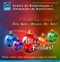 boas_festas_2011