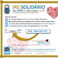 IRS2019