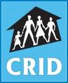 logo crid