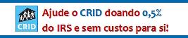 Ajude o CRID IRS 2012