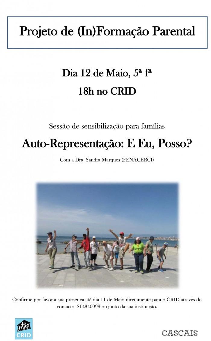 Divulgação-(In)Formação Parental_Auto-representação