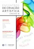2018_ACAO_SOCIAL_ENCONTROS_CRIACAO_ARTISTICA_FLYER