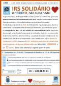 2018 - IRS - CRID - 504382101