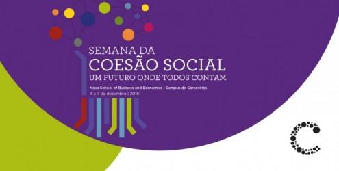 2018_acao_social_semana_coesao_social