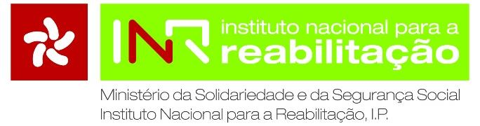 INR I.P.