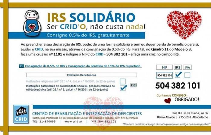 IRS2019(2)